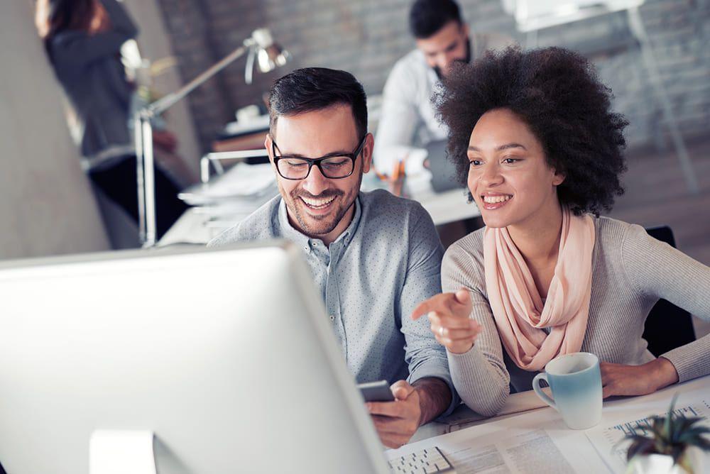 Como vender software? Confira 4 dicas para impulsionar seus resultados!
