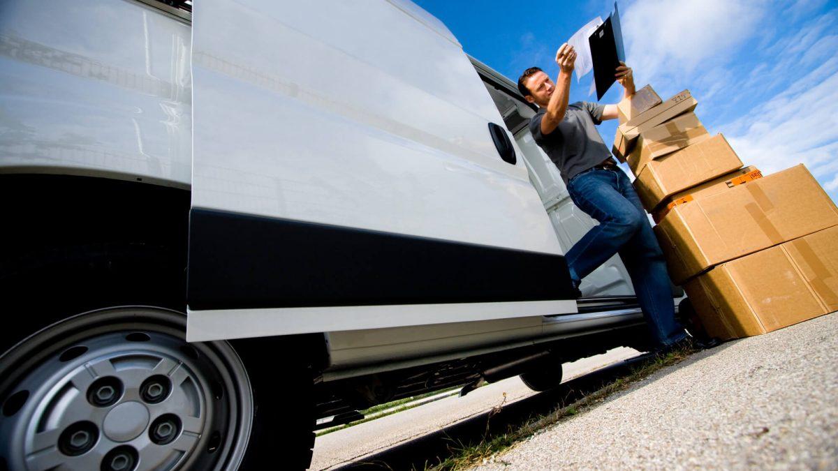 5 dicas para otimizar a logística de entregas na sua empresa
