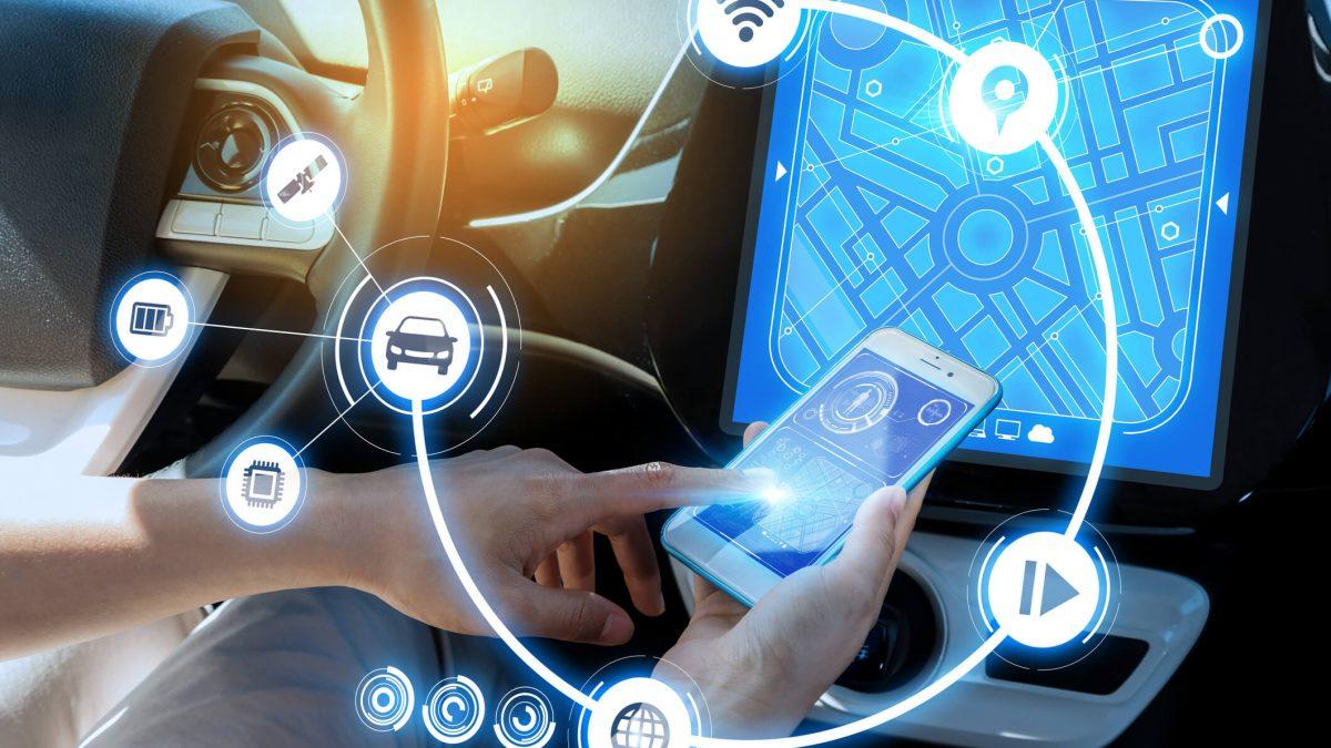 Veja como o IoT e a M2M revolucionam a gestão de frotas e rastreamento!