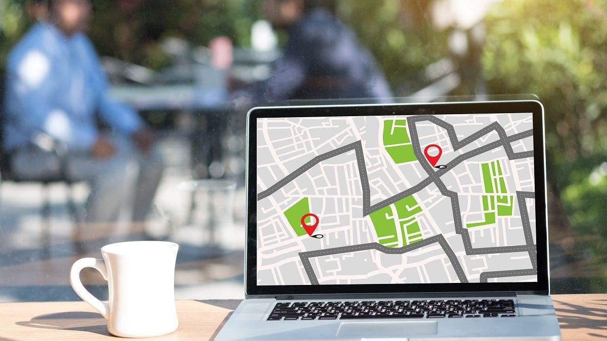 O seu software de telemetria veicular é a melhor opção do mercado?