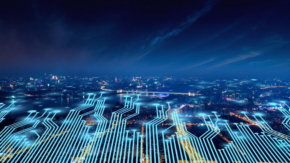 Conectividade e o futuro do mercado de telemetria