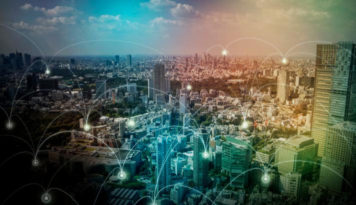Mundo conectado: como é o mercado de telemetria?