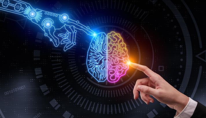 Inteligência artificial e sua importância na logística