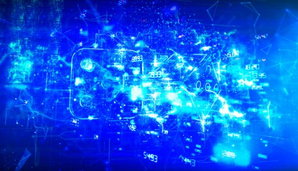 hardwares para telemetria